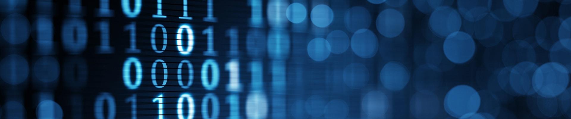 software-defined-data-center-min